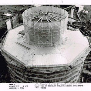 20 Construction 12-3-1968