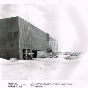 22 Construction 2-4-1969